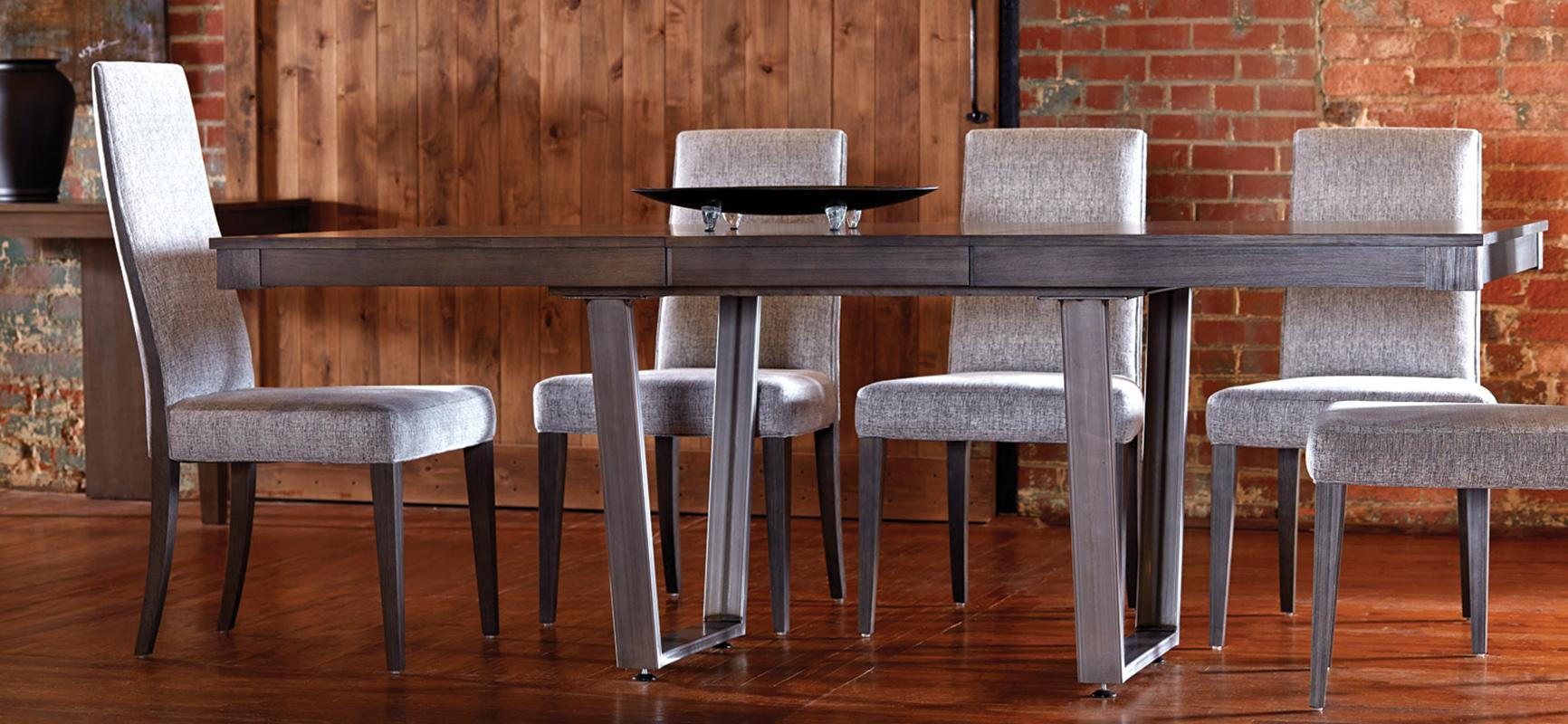 meubles la d tente meubles tendances gatineau et ottawa