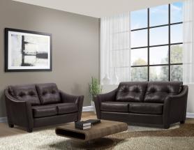 JAYS-ALLEGRO_causeuse et sofa condo CUIR-3