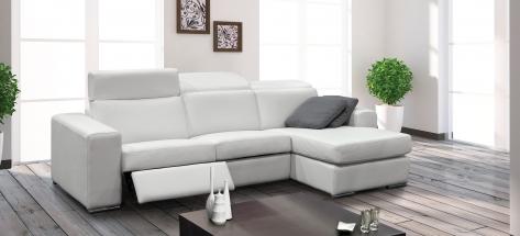 JAYS-DARIO_sofa chaise longue CUIR-2