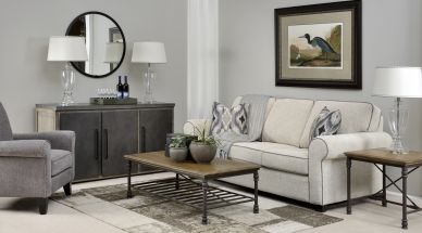 Decor-Rest - 2179