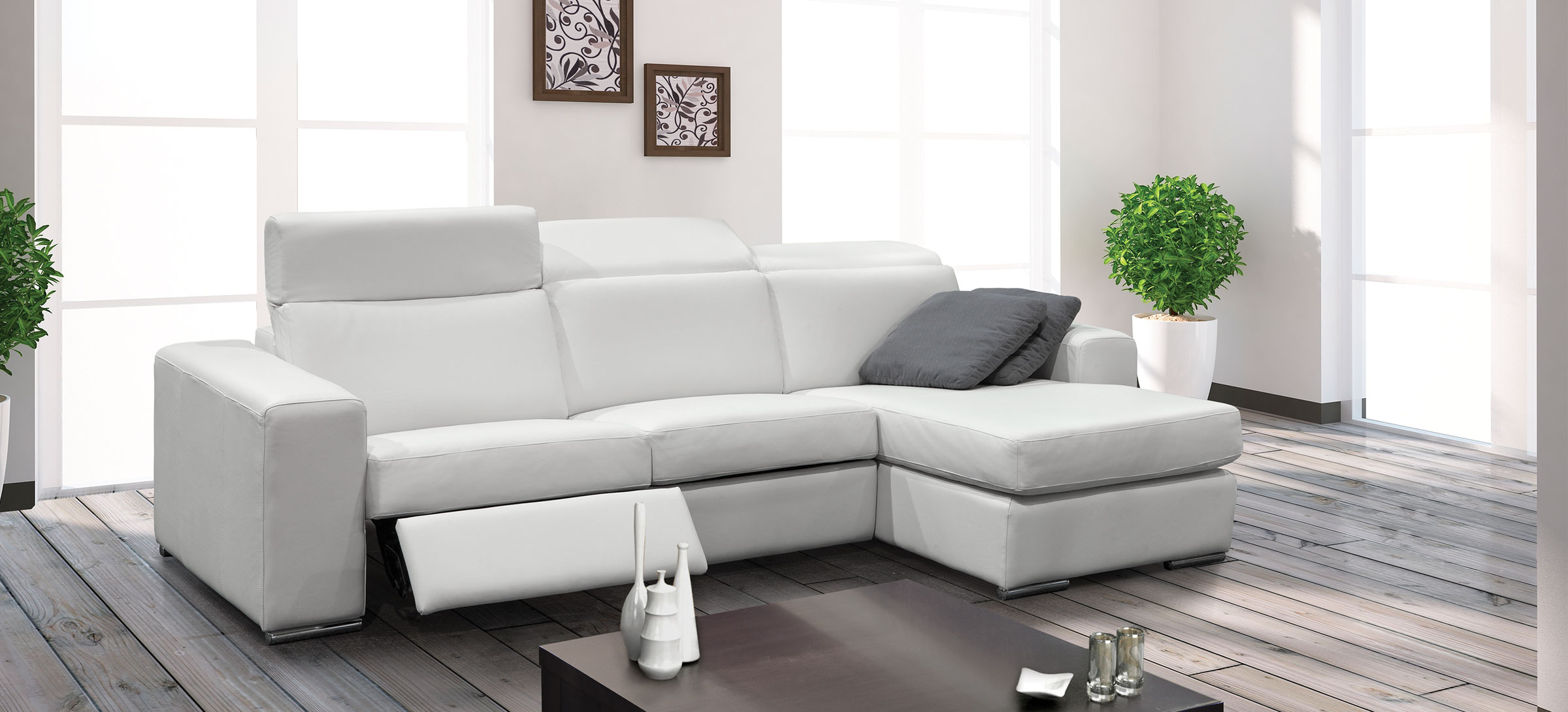 Sofa a vendre gatineau for Divan jc perreault